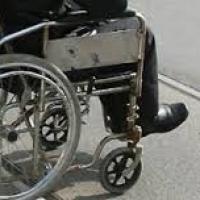 Путешествие по Узбекистану для инвалида