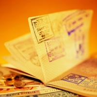 Нужна ли гражданам России и СНГ виза для въезда в Узбекистан?