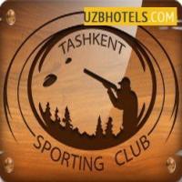 Ташкентский спортивно-стрелковый VIP-Club