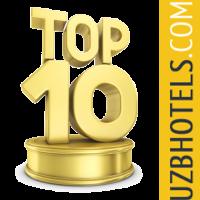 10 вещей, которые нужно  попробовать или приобрести в Узбекистане