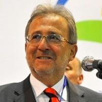Исполнительный директор ЮНВТО о пяти причинах посетить Узбекистан