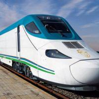 В Бухару запущен скоростной поезд Афросияб