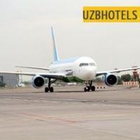 НАК открывает дополнительный рейс в Нью-Йорк