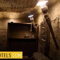 В столице открылся первый аттракцион «Quest Rooms»