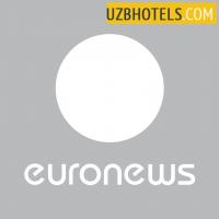 Euronews покажет ряд новых сюжетов и репортажей об Узбекистане