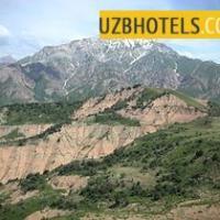 Чимган вошел в топ-10 горнолыжных курортов стран СНГ