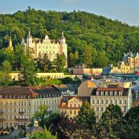 Тур в Чехию!