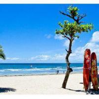 Путешествие в Куала Лумпур и Бали по выгодной цене!