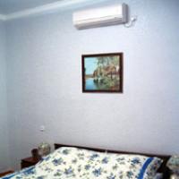 Gulnara  B&B Hotel