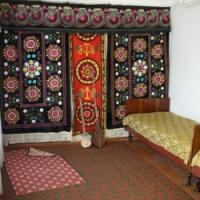 Mirzo Hotel