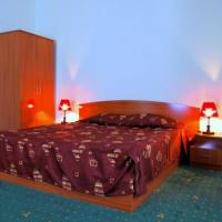 Hayat INN Hotel