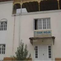 Isak-Hoja Hotel