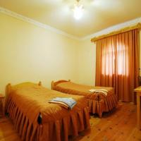Islambek Hotel