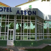 Assona Hotel