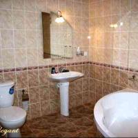 Vella Elegant Hotel