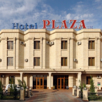 Plaza Lux Hotel
