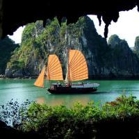 Горящий тур во Вьетнам!
