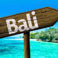 3 страны за 13 дней: Сингапур -Бали -Куала Лумпур