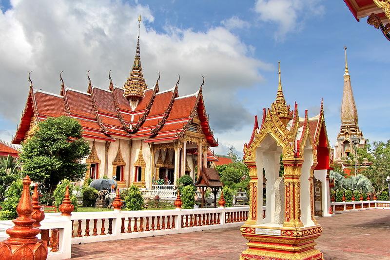 Картинки по запросу экскурсионные туры в тайланд